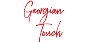 Georgian Touch